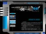 apXdesign