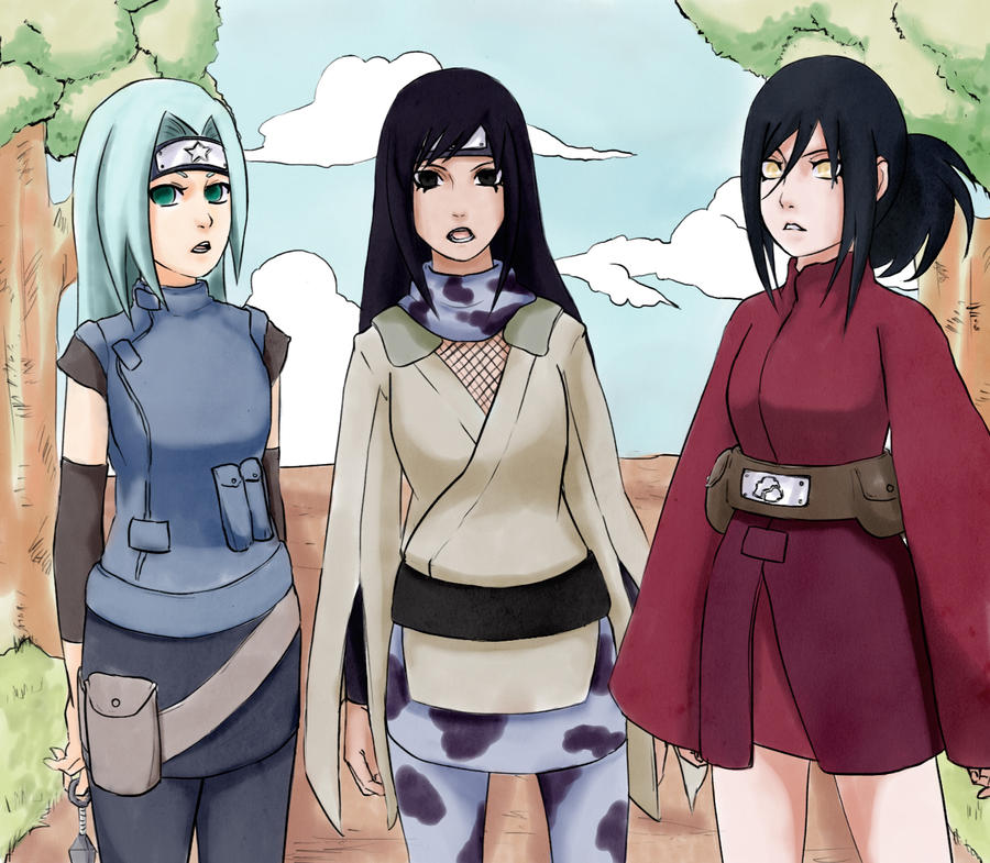 naruto black single women Single irb policy protocol  nih policy and guidelines on the inclusion of women and minorities  black or african american - a person having origins in any of .