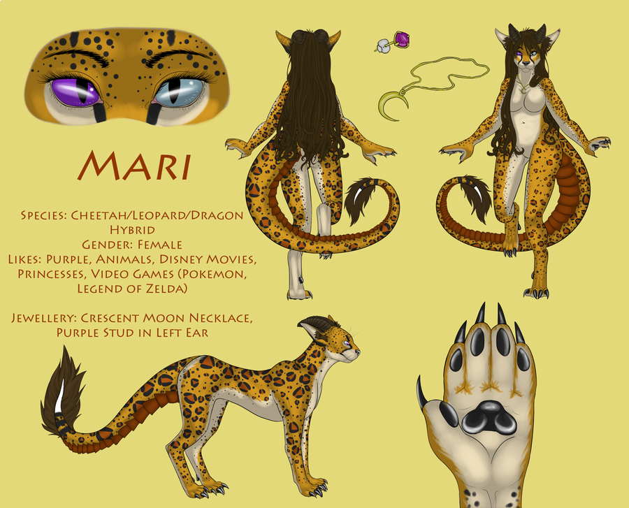 Gift reference sheet for edwardelricx by eriray076 on deviantart gift reference sheet for edwardelricx by eriray076 negle Images