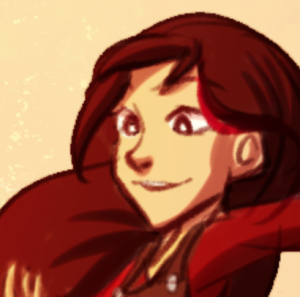 avademiswi's Profile Picture