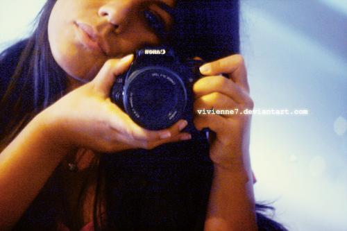 Vivienne7's Profile Picture