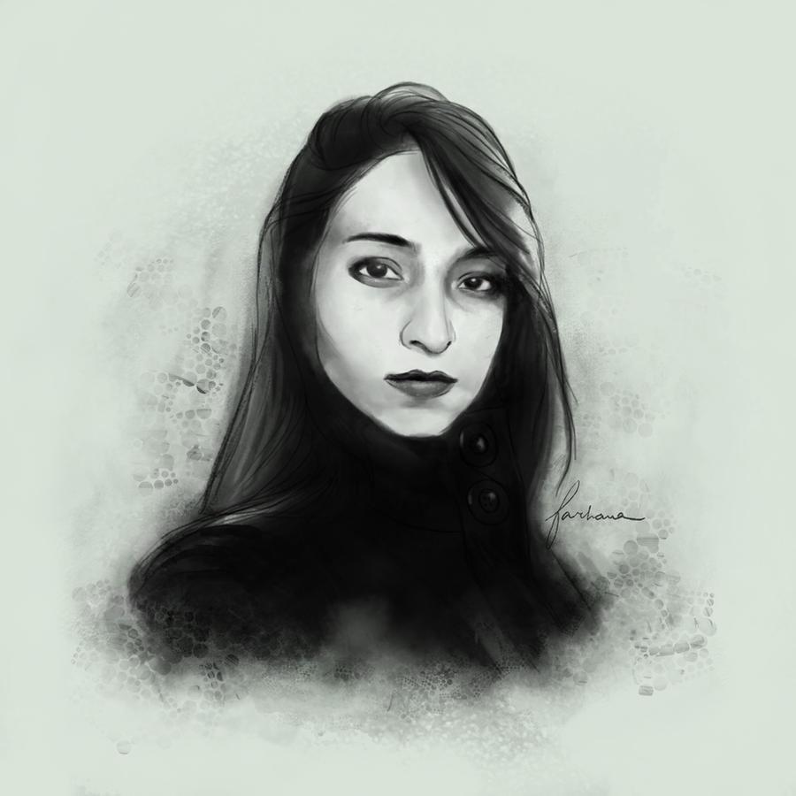 dewmanna's Profile Picture
