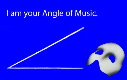 Angle of Music by mudbloodjew
