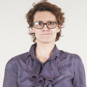 Mystic-Viper's Profile Picture