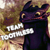 TEAM TOOTHLESS by Lightbuscus