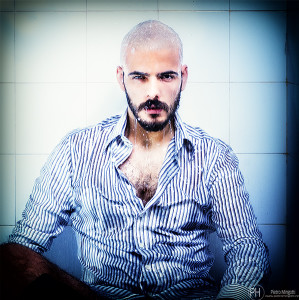 PietroMingotti's Profile Picture