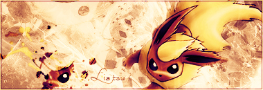 TAHLY △ mes créations graphiques, /!\ news p3 /!\ Pokemon_piroly_by_tahly_fr-d3l1l0p