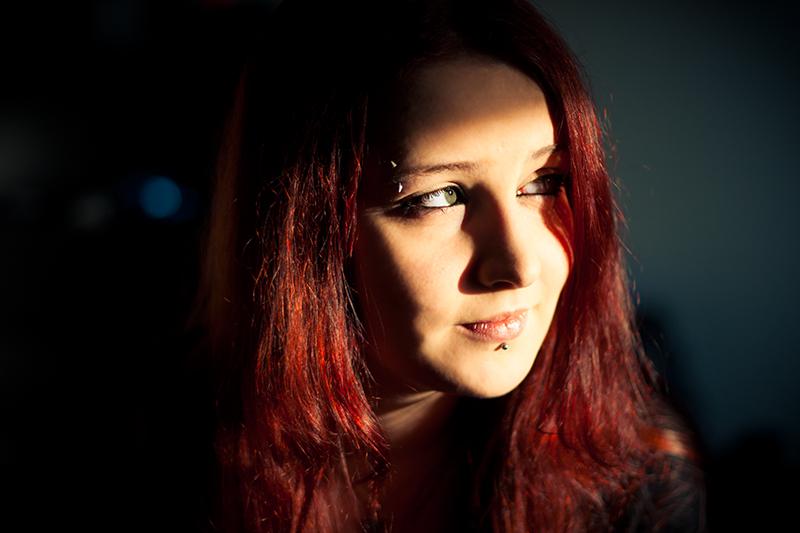 blackphoenix87's Profile Picture