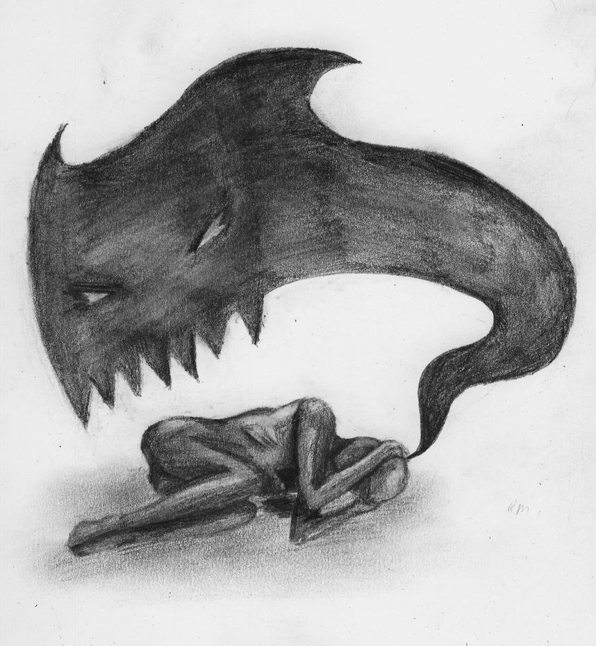 mental_illness___contest_by_0dark0_0angel0-d307l8o