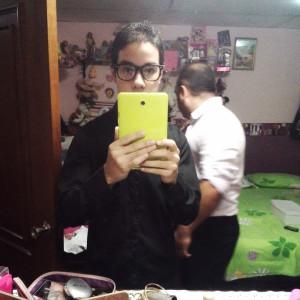 ruif3r's Profile Picture