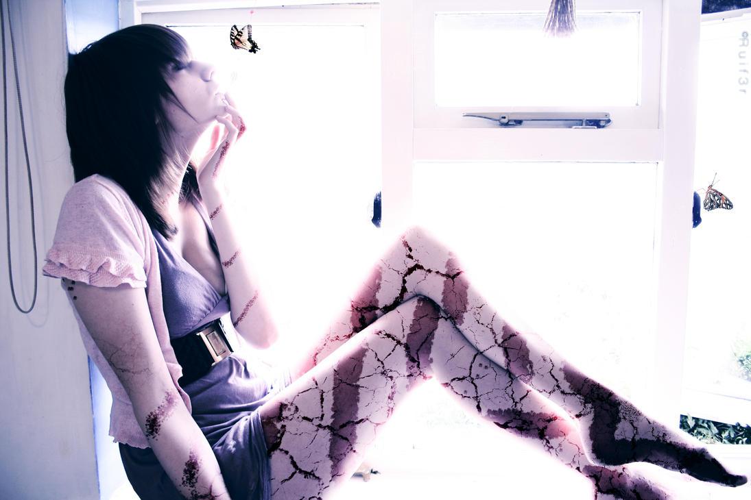 Love Stigma by ruif3r