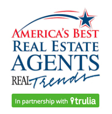 Real Estate Agent Christie Cannon by ChristieCannon