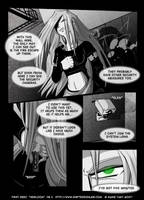 Chapter 1 - Heirloom - Pg 5 by shadowsmyst