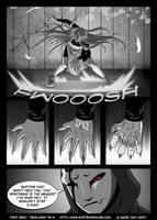 Chapter 1 - Heirloom - Pg 6 by shadowsmyst