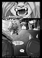 Chapter 1 - Heirloom - Pg 8 by shadowsmyst
