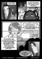 Chapter 1 - Heirloom - Pg 11 by shadowsmyst