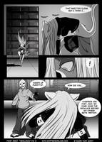 Chapter 1 - Heirloom - Pg 14 by shadowsmyst