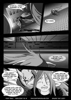 Chapter 1 - Heirloom - Pg 16 by shadowsmyst