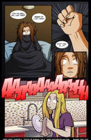 Ch4 - South of Normal - Pg 3 by shadowsmyst