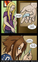 Ch4 - South of Normal - Pg 5 by shadowsmyst