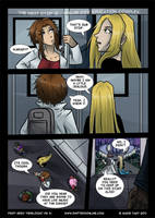 Chapter 1 - Heirloom - Pg 31 by shadowsmyst