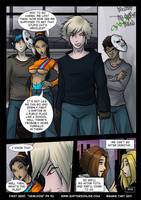 Chapter 1 - Heirloom - Pg 32 by shadowsmyst