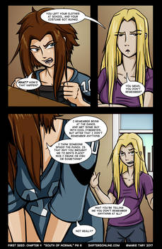 Ch4 - South of Normal - Pg 8