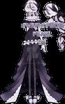 Purple Prose Pearl(closed)