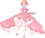 pink poltergeist (closed)