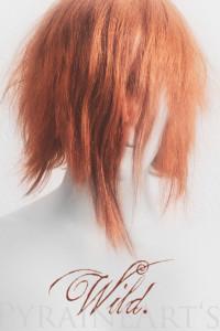 Pyrainearts's Profile Picture