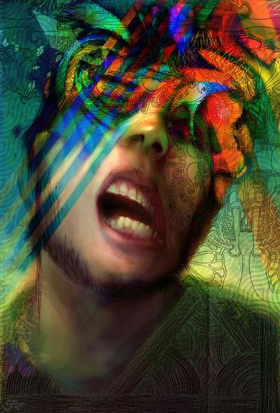 ggatz's Profile Picture
