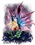 Fairy Cliche