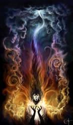 Rebirth - Final by ggatz
