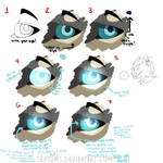 Eye Tutorial: Revamp