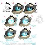 Eye Tutorial: Revamp