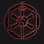 Galactic Terran Empire
