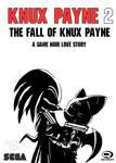 Knux Payne 2