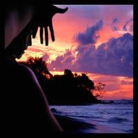 Celestial Sky by foureyes