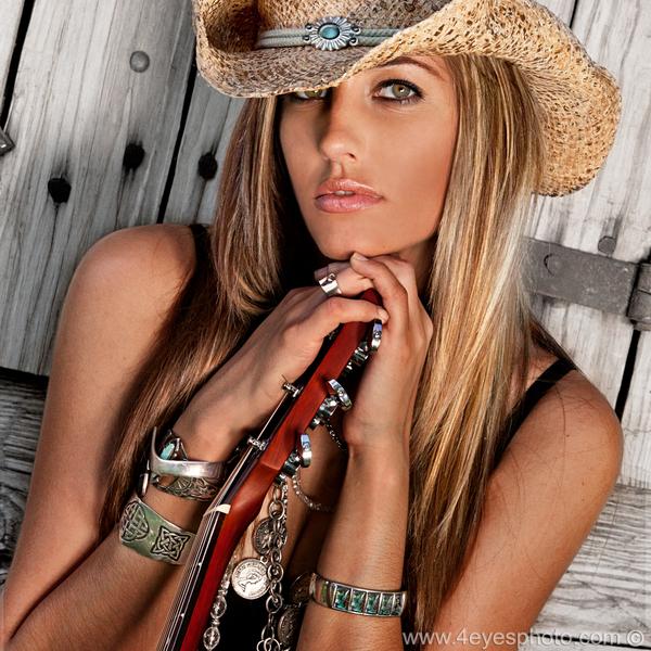 beautiful texas women