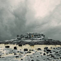 Pingtan island by foureyes