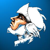 m26gil's Profile Picture