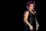 PNG - Demi Lovato