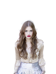 PNG - Holland Roden