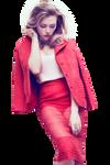 PNG - Scarlett Johansson