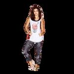 PNG - Selena Gomez