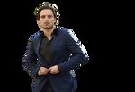 PNG - Sebastian Stan