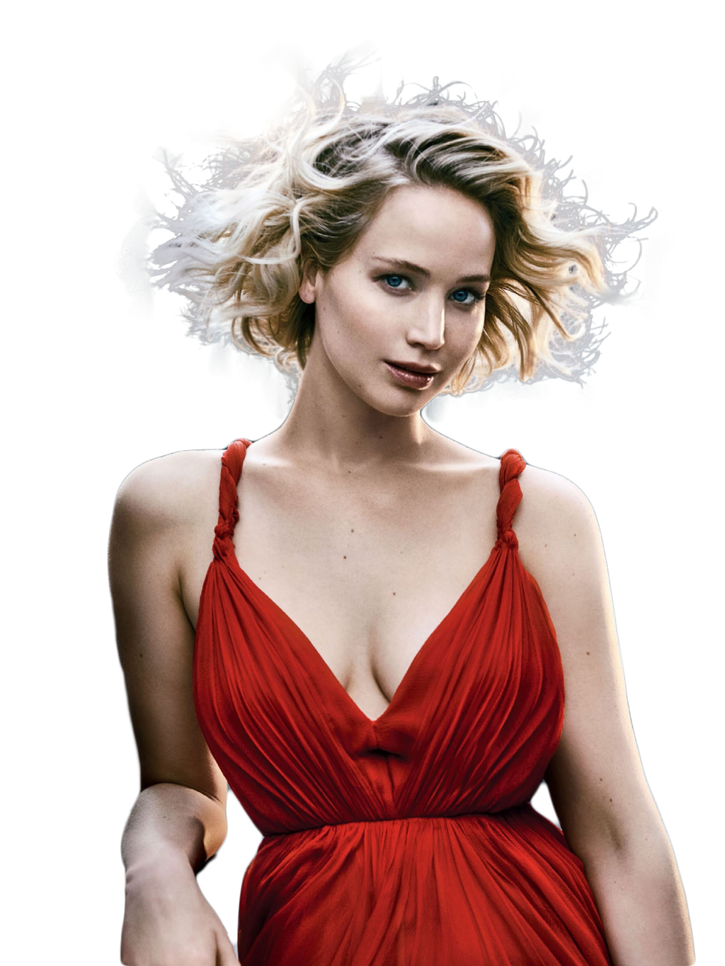 Png ft. Jennifer Lawrence by Andie-Mikaelson on DeviantArt
