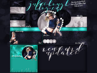 layout ft. jules hough by Andie-Mikaelson