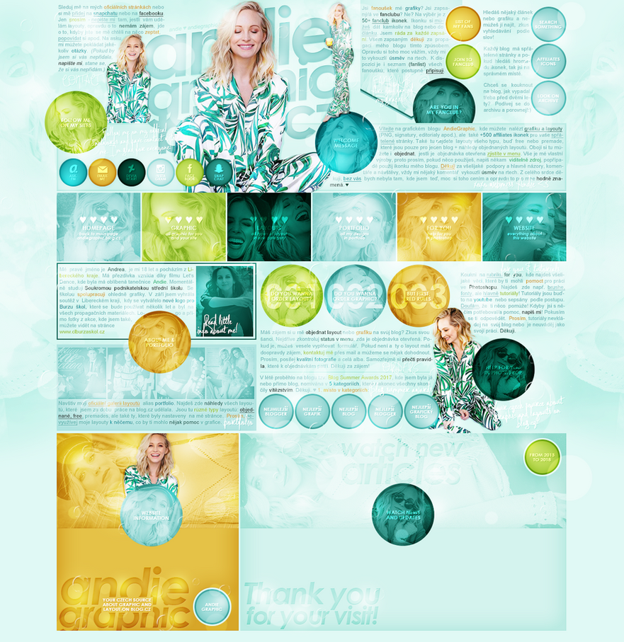 layout ft. candice accola king by Andie-Mikaelson
