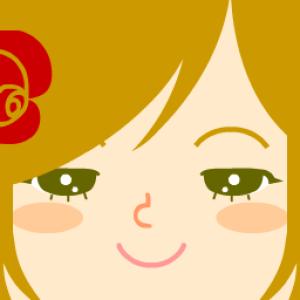 PenWinter's Profile Picture